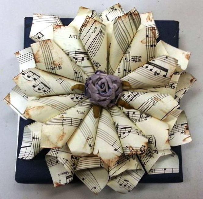 Cs gift
