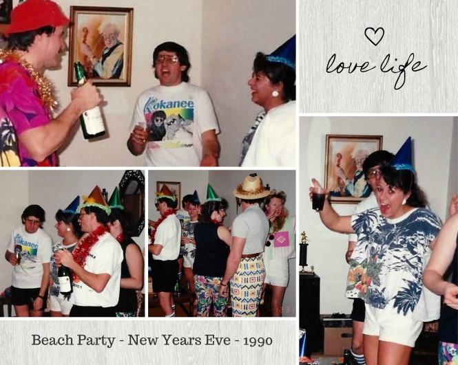 beach-party-1990