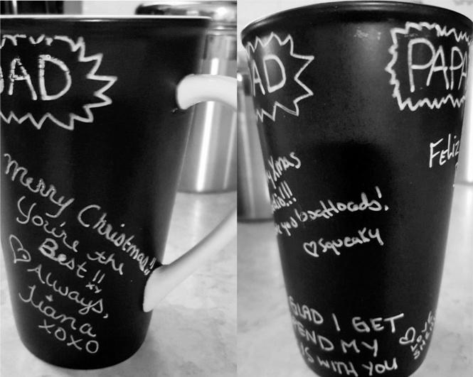 grams-mug-3